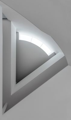SUBTĪLITĀS (latin; noun f., 3rd): fineness of texture, logic, detail; slenderness, exactness,...