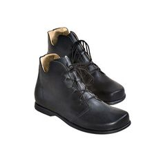 Waldviertler Schuhe - GEA München Timberland Boots, Hiking Boots, Shoes, Fashion, Leather, Moda, Zapatos, Shoes Outlet, Fashion Styles