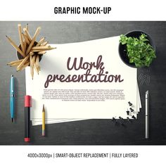 Compilation: 37 of the best free #mockups for graphic designers