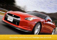 Araba modelleri - http://otobilge.com