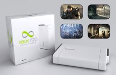 13 best 13 gadgeta koje očekujemo u 2013 godini images gadgetsthe 13 most anticipated gadgets of 2013xbox 720