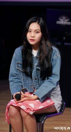 Kim Ye Won, G Friend, K Idol, Kpop, Cute, Screen Wallpaper, Pink, Lovers, Women