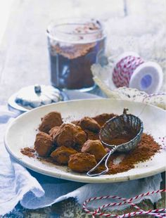 Nutella, Ethnic Recipes, Food, Essen, Meals, Yemek, Eten