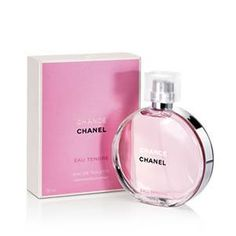 Chanel Perfume - Available for up to 90% off retail price if you use this link >> http://pillowperfume.com/go/MidtownPerfume