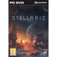 Stellaris PC Game | http://gamesactions.com shares #new #latest #videogames #games for #pc #psp #ps3 #wii #xbox #nintendo #3ds
