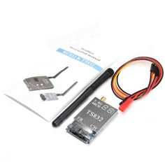 726 best electronics dick smith stuff images in 2019 circuit eachine ts832 boscam fpv 5 8g 48ch 600mw 7 4 16v wireless transmitter for rc drone fpv racing