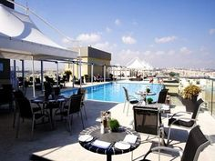 The Palace Hotel, Malta is a 5 Star luxury hotel in Malta perfect for your holiday in Malta. Located...