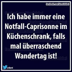 .so witzig können die deutschen sein