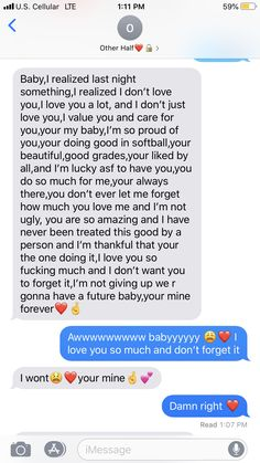 Contact Names For Boyfriend, Love Text To Boyfriend, Cute Messages For Boyfriend, Cute Text Messages, Perfect Boyfriend Quotes, Boyfriend Boyfriend, Relationship Paragraphs, Cute Relationship Texts, Freaky Relationship Goals