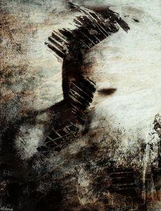 Peterius - Rust in Piece