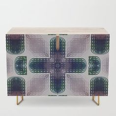 Sunday Samba Credenza Samba, Credenza, Decorative Boxes, Sunday, Home Decor, Domingo, Sideboard, Cupboard, Interior Design