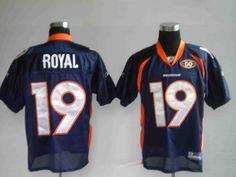 NFL Jerseys Cheap - Cheap NFL NIKE JERSEYS collection] on Pinterest | Nfl Jerseys ...