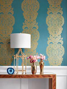 89 best wallpapers images murals wallpaper wallpaper murals rh pinterest com