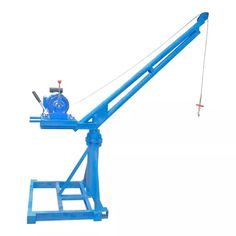 polipasto grua 400 kilos 220 v con cable 60 m herramienta Parque Industrial, Elevator Design, Electric Winch, Tiny House Plans, Cable, Blacksmithing, Ladder, Tools, Angela