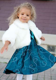 fa6b1ff7a558 29 Best Mini Faux Fur Fashions images