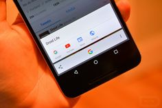 Google App Update Introduces Quick Screen Sharing Feature to Now on Tap | Droid Life