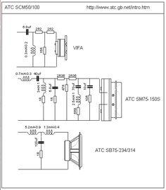 d200 class d power amplifier for diy audio e pinterest circuit rh pinterest com
