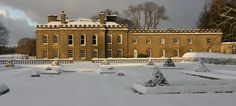 Loyd & Townsend Rose offers exceptional castle experiences, luxury vacation planning and concierge service, bespoke vacations in private accommodation. Harewood House, Chatsworth House, Gordon Castle, Inverness Scotland, Clarence House, Scotland Travel, Luxury Travel, Places To Go