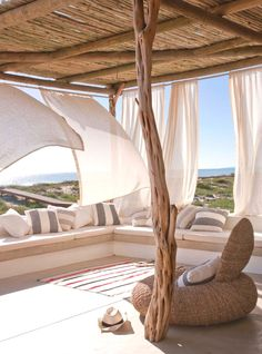 beautiful paillon d ombrage photos amazing house design. Black Bedroom Furniture Sets. Home Design Ideas