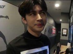 New memes kpop sem legenda ikon ideas Kim Jinhwan, Hanbin, New Memes, Love Memes, Meme Faces, Funny Faces, Bobby, Family Meme, Ikon Member