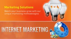 Find the Best Internet Marketing Services by SEO Company in India & US - Career Drudge