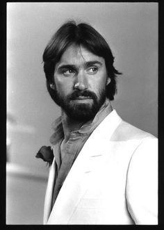 Dan Fogelberg  My first love....*sigh*