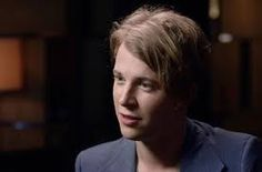 Image result for tom odell