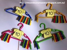 Decompose T-Shirts, Best Picture For Montessori Education videos For Your Taste You are looking for something, and it is going to tell you exactly what you are looking for, and Preschool Learning Activities, Preschool Kindergarten, Classroom Activities, Preschool Activities, Kids Learning, Preschool Curriculum, Infant Activities, Montessori Education, Kids Education