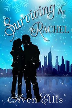 4 ½ Stars ~ Contemporary ~ Read the review at http://indtale.com/reviews/contemporary/surviving-rachel