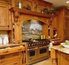 AKI superior Woodcraft Inc