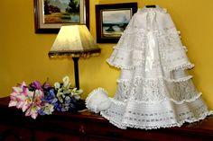 CON MIL AMORES Y SEDA http://conmilamoresyseda.blogspot.com.es/