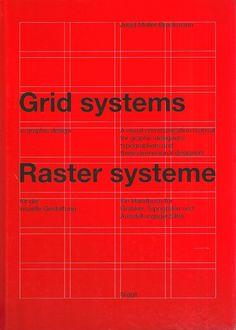 THE bible Grid Systems in Graphic Design/Raster Systeme Fur Die Visuele Gestaltung | Abduzeedo Design Inspiration