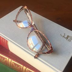 a34f476fef1 Cat eye Vintage cat eye glasses
