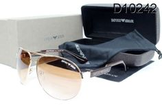 Armani sunglasses-056