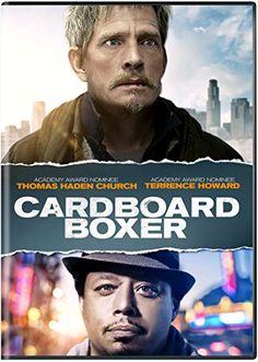 Cardboard Boxer Well Go USA https://www.amazon.com/dp/B01KWN1ZOE/ref=cm_sw_r_pi_dp_x_.MPszb89F93YK