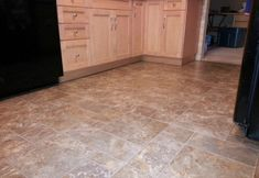 Kitchen Kitchen Flooring And Kitchen Cabinet Ideas Together With Home Design Is Elegant Kitchen And Built To Exact Standards Homemade Ideas 8 Kitchen Flooring In Home Interior Decorating Styles