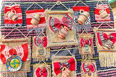 Photo about Romanian traditional embroidery and objects on sale in Vaslui city. Image of decoration, decor, fabric - 58902671 8 Martie, Nice Things, Bohemian Rug, Objects, Models, Traditional, Embroidery, City, Illustration