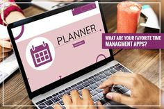 #TimeManagement #HereToHelp State Farm Insurance, Time Planner, Your Favorite, App, Apps