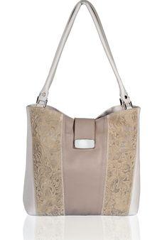 Mobiles, Shoulder Bag, Bags, Fashion, Handbags, Moda, La Mode, Mobile Phones, Dime Bags