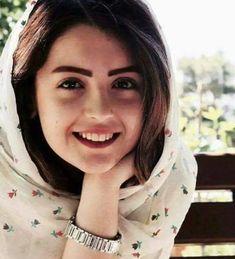 Beautiful Eyes Images, Beautiful Girl Image, Beautiful Hijab, Iranian Beauty, Muslim Beauty, Hijabi Girl, Girl Hijab, Girl Pictures, Girl Photos