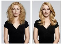 Goldwell Kerasilk Keratin Treatment Service - Softens Curls and smooths frizz