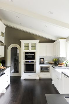 Enviable Designs, Vancouver interior designers, BC. Tracey...