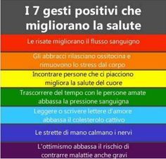 Improve your health- Migliora la tua salute Improve your health - Verona, Tumblr Quotes, Life Quotes, Autogenic Training, Health And Wellness Quotes, Online Tutoring, Positano, Better Life, Problem Solving
