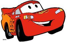 race car clip art race car 7 clipart clip art more clip art rh pinterest co uk cliparts cars disney cars disney clipart