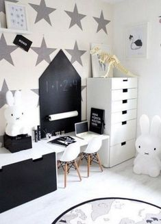 ikea kids bedroom kids room very best area rug kids room high quality area rugs kids The post Ikea Childrens Room Uk appeared first on Children's Room. Ikea Kids Bedroom, Baby Bedroom, Bedroom Decor, Basement Bedrooms, Girls Bedroom, Ikea Hack Kids, Ikea Hacks, Desk Hacks, Kids Room Design