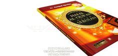 Buku Islam Hafal Al-Qur'an Dalam Sebulan - Buku ini memberikan motivasi dan kiat-kiat kita dalam menghafal alquran 30 juz dengan sempurna dalam sebulan, tentunya dengan mempraktekkan teori-teori di dalam buku ini dengan benar dan secara konsisten dengan metode yang sudah ditetapkan.  Rp. 35.000,-  Hubungi: +6281567989028  Invite: BB: 7D2FB160 email: store@nikimura.com  #bukuislam #tokomuslim #tokobukuislam #readystock #tokobukuonline #bestseller #Yogyakarta #hafalalquran