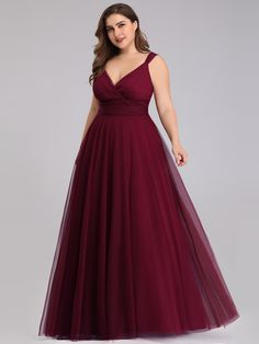157 Best Plus Size Dresses   Ever-Pretty images in 2019 ...