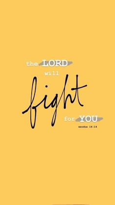 Quotes Bible Verses Encouragement The Lord 53 Super Ideas Inspirational Bible Quotes, Bible Verses Quotes, Jesus Quotes, Bible Scriptures, Faith Quotes, Life Quotes, Worrying Quotes Bible, Movies Quotes, Good Prayers
