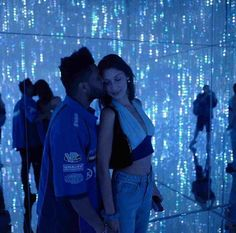 The Weeknd Just Posted 10 Photos of Bella Hadid and Most of Them Are Full of Hardcore PDA The Weeknd Birthday, Happy Birthday Angel, 22nd Birthday, Cute Relationships, Relationship Goals, Bella Hadid Birthday, Abel And Bella, Starboy The Weeknd, Abel Makkonen