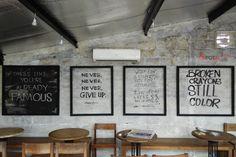 design interior cafe unik - Căutare Google